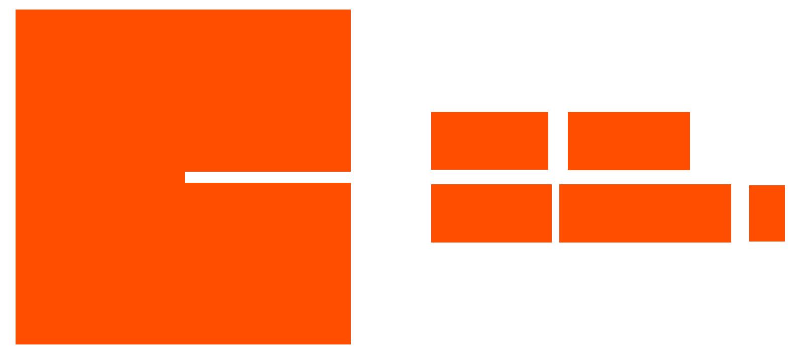 slingstone-logo-1600